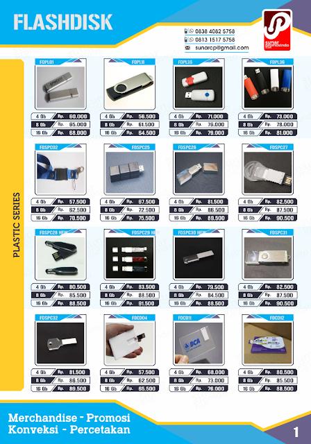 flashdisk promosi murah, usb promosi murah, pesan flashdisk promosi, pesan usb promosi, bikin flashdisk promosi, bikin usb promosi