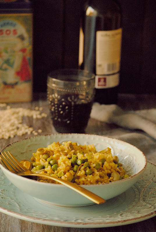 Cocinando | Cocinando Con Neus Google