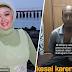 Suami tembak isteri sampai mati kerana failkan perceraian di mahkamah