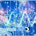 Share PSD Ảnh Bìa 3D Hacker Matrix
