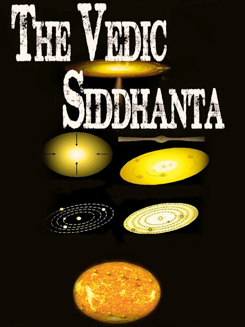 "Android App launched of Vedic Siddhanta for Astrological learning, Get it on Google play store - "" The Vedic Siddhanta - Indian Vedic Astrology"""