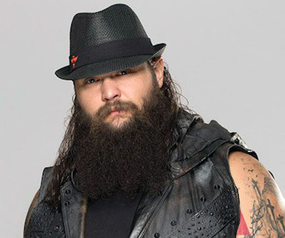 bray-wyatt-biography