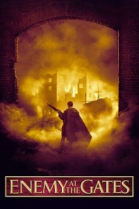 Enemy at the gates movie online free