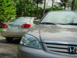 All New Corolla Altis Vs Civic Pelindung Radiator Grand Avanza Review 2002 Honda Vti S Toyota 1 8g Ever Since The Introduction Of Back In Early 1990s It Became An Overnight Success Bug Eyed Generation Seemed To Have No End As