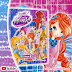 World of Winx Season 2 DVD REVIEW [Italian Version]