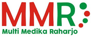 Jatengkarir - Portal Informasi Lowongan Kerja Terbaru di Jawa Tengah dan sekitarnya - Lowongan  Kerja di PT Multi Medika Raharjo Semarang