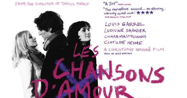 Poème D'amour & SMS Romantique