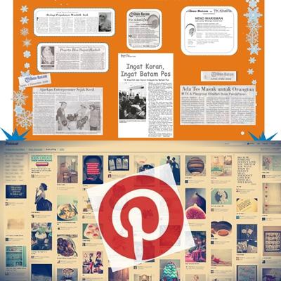10 Hal Populer di Era 90-an ini Kini Tergantikan oleh Media Sosial, Setuju?