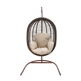 Stupendous My Sweet Savannah Hanging Swing Chair Love Onthecornerstone Fun Painted Chair Ideas Images Onthecornerstoneorg