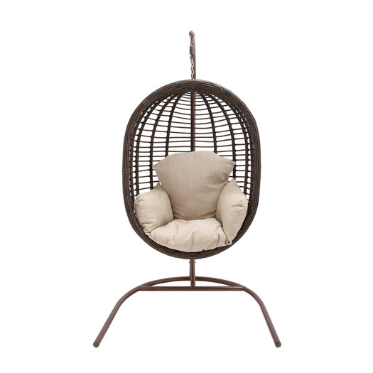 love swing chair laflorn chairside end table my sweet savannah hanging here is the link to this incredible