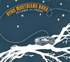 Ryan Montbleau Band: Patience On Friday