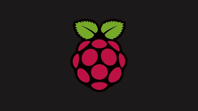 E-Book Raspberry Pi Full
