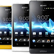 Sony Xperia go: Elegant and powerful – Gadget News  Boxs