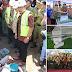 Gedung Baru RSKIA Kota Bandung di Kopo Mulai Dibangun