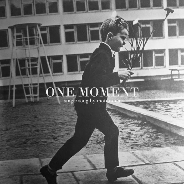 Motorama - 2011 - One Moment