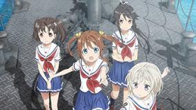 Anime Haifuri 12/12 + Ovas Mega Sub Español (HDL)