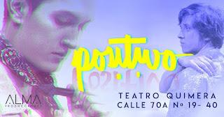 POSITIVO 3 | Teatro Quimera