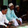 Kumpulan Pupujian Atau Nadoman Dalam Bahasa Sunda Lengkap