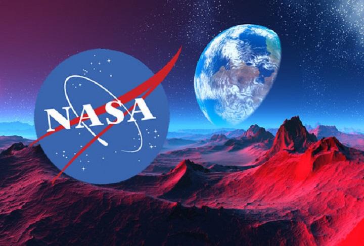 """""""Contagem regressiva!"""" Busca do satélite de TESS para mundos estrangeiros --Assistir Hoje 15 de abril conferência de imprensa de pré-lançamento da NASA"""