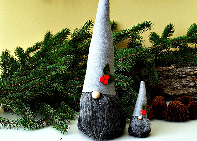 Gnomes-Makers-Etsy-Holiday-Shopping-Christmas-gifts-Jemma