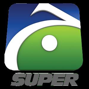 Geo Super APK