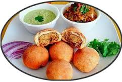 Image result for image of Daal, Bhaat, and Tarkari, jharkhand