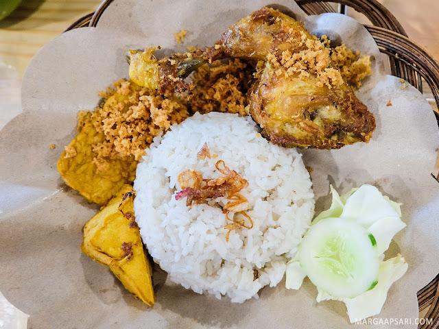 Paket Hemat Pondok Roji Gading Serpong, Tangerang