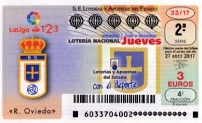 loteria nacional jueves 27 abril de 2017