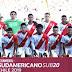 Perú vs Ecuador EN VIVO ONLINE Por la cuarta jornada del Grupo B del Sudamericano Sub 20 / HORA Y CANAL