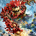 Review: Knack 2 (Sony PlayStation 4)