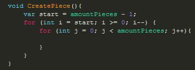 [TUTORIAL] Desenvolvendo um jogo de quebra-cabeças Untitled%2B12
