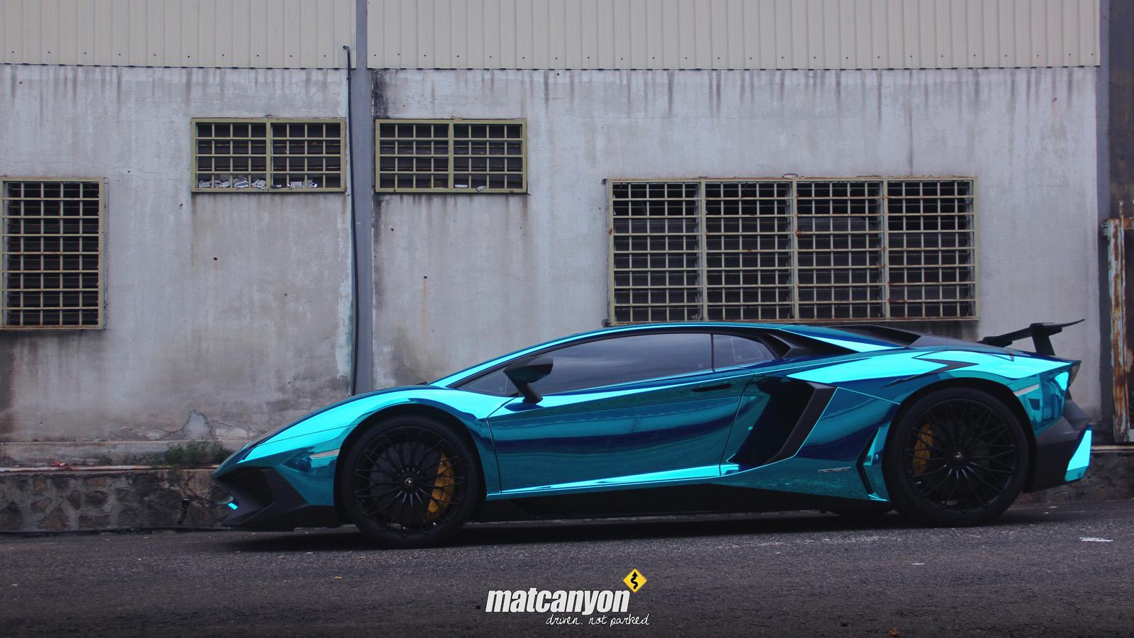 Mat Canyon: Vivid Dreams | Lamborghini Aventador LP 750-4 SV on wrapped laferrari, wrapped pagani huayra, wrapped ford fiesta, wrapped lincoln navigator, wrapped bugatti, wrapped jaguar xj, wrapped ford edge, wrapped ford excursion, wrapped mercedes cla, wrapped toyota sienna, wrapped nissan gt-r, wrapped jaguar xf, wrapped jeep wrangler, wrapped jeep grand cherokee, wrapped toyota supra, wrapped lamborghini gallardo,