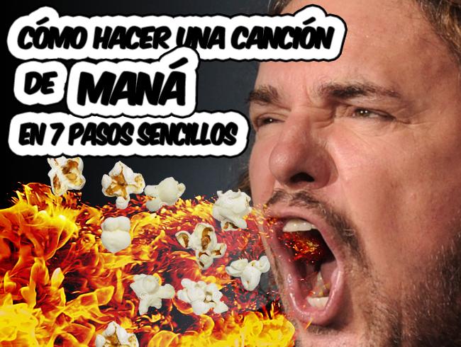 http://www.totuputamadre.com/2014/10/como-hacer-una-cancion-de-mana-en-7.html