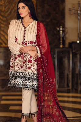 Khaadi-eid-collection-2017-summer-dresses-with-price-6