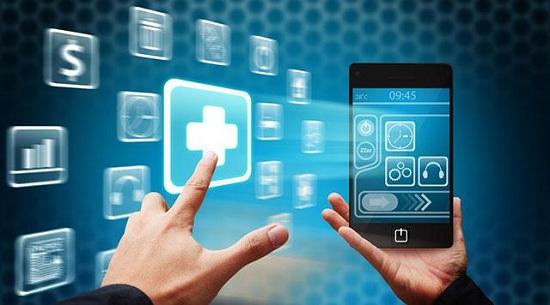 5 Aplikasi Android untuk Mengusir Stres