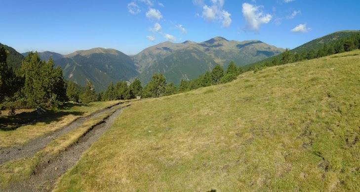 Vall d'Os de Civís