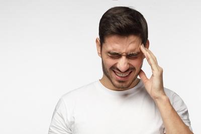 Cara Menyembuhkan Sakit Kepala Sebelah dengan Cepat