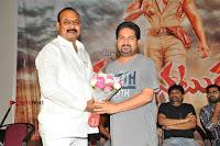 Rakshaka Bhatudu Telugu Movie Audio Launch Event  0071.jpg