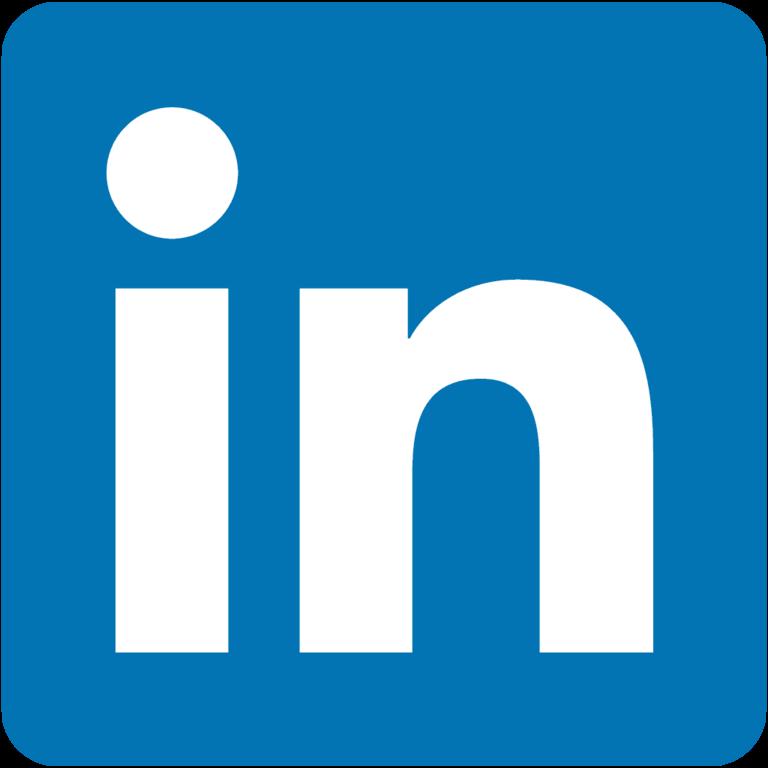 Perfil Profissional do Linkedin