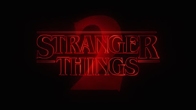 stranger things serial