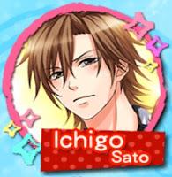 http://otomequeenblog.blogspot.com/2014/01/ichigo-sato-main-story.html
