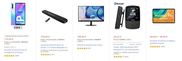 chollos-24-08-amazon-diez-ofertas-destacadas-una-dia-dos-flash