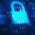 [News] Inilah Daftar 25 Password Paling Mudah Diretas!