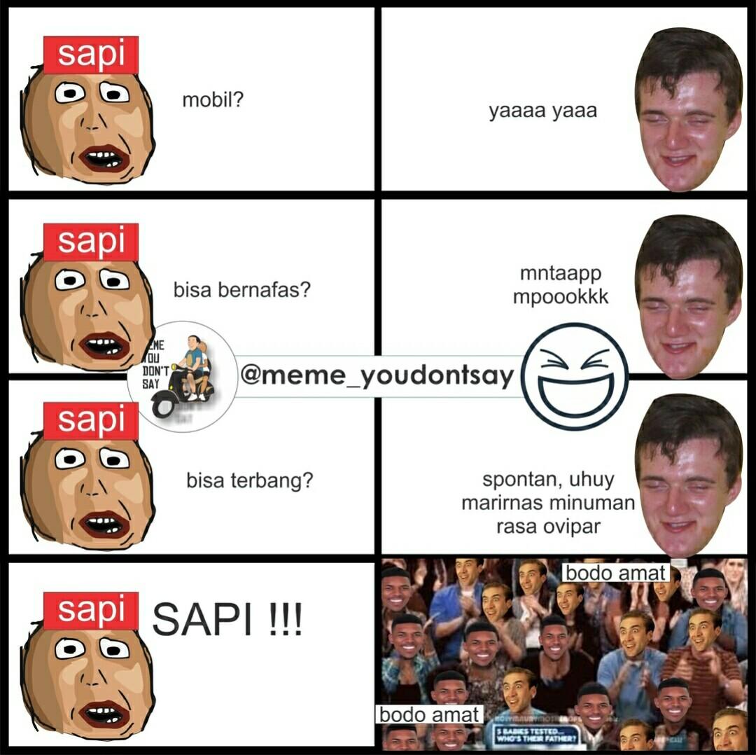 Kumpulan Yao Ming Meme Lucu Kumpulan Gambar DP BBM