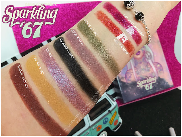 ombretti-sparkling-swatches