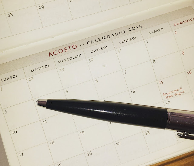 agenda-agosto-scratchbook