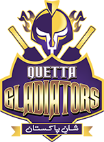 psl teams 2017 quetta gladiators