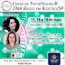 Curso ThetaHealing® DNA Básico nos dias 17,18 e 19 maio em Registro-SP