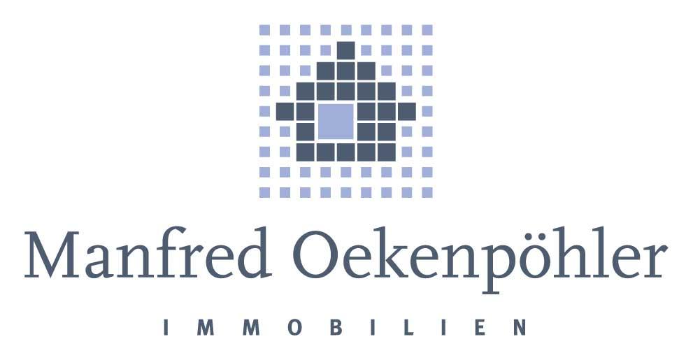 http://www.immobilien-oekenpoehler.de/