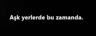 Ozan Doğulu & Murat Boz Hey Şarkı Sözleri
